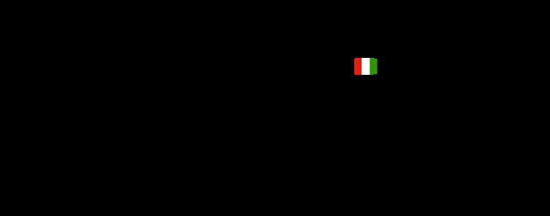 Italiaanse plaids sinds 1962